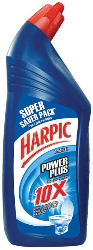 Harpic Power Plus Regular(1 L)