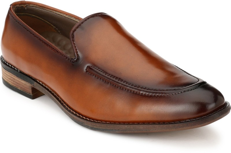Prolific Slip On(Tan)