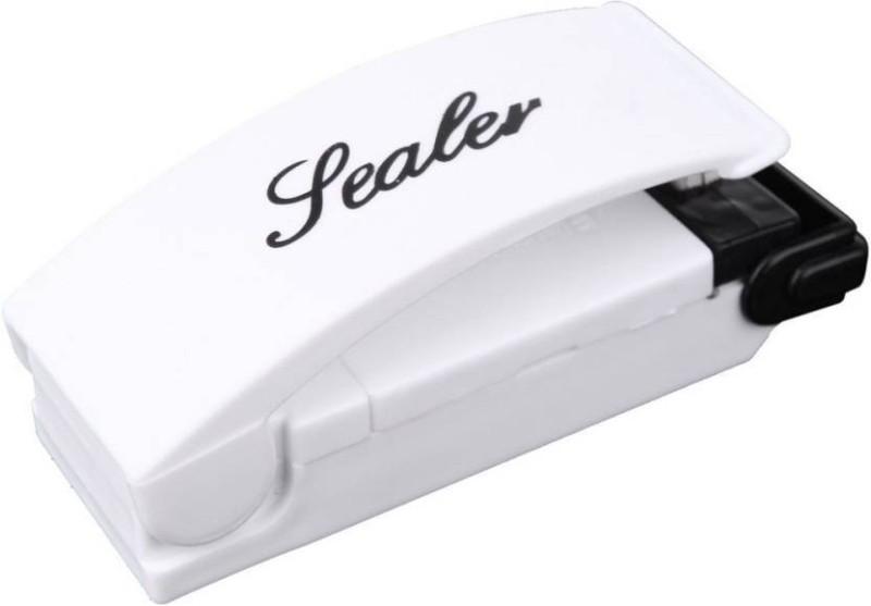 Bension India BI1001 Hand Held Heat Sealer(80 mm)