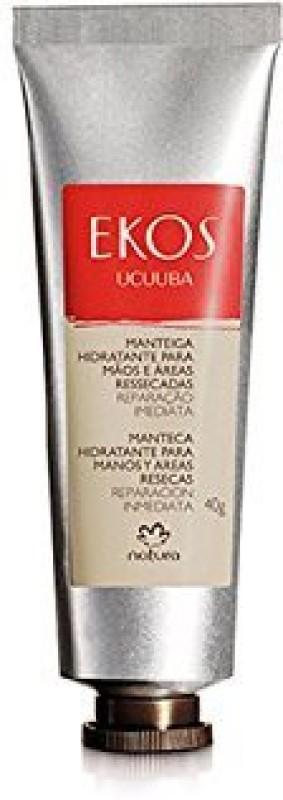 Natura Ucuuba (Brazilian Cherry) Collection - Moisturizing Butter(40 g)