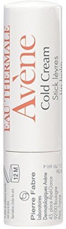 Eau Thermale Avne Cold Cream Nourishing Lip Balm(28.34 g)