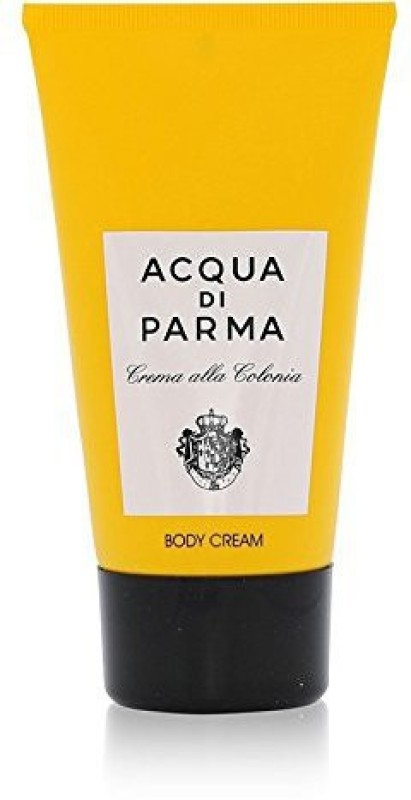 Acqua Di Parma Colonia Body Cream(150 ml)
