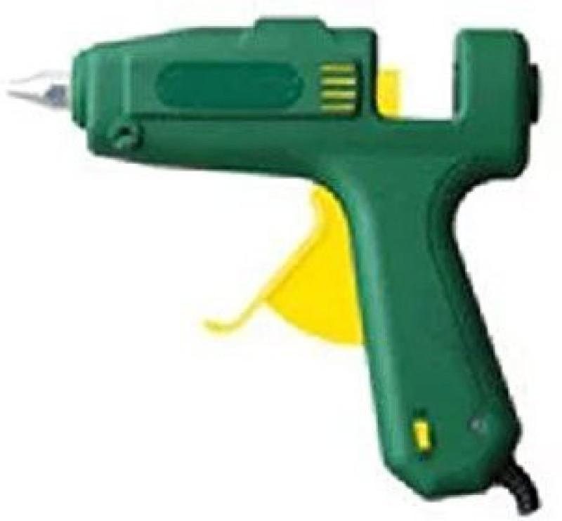 bellstone T83860 Standard Temperature Corded Glue Gun(3 mm)