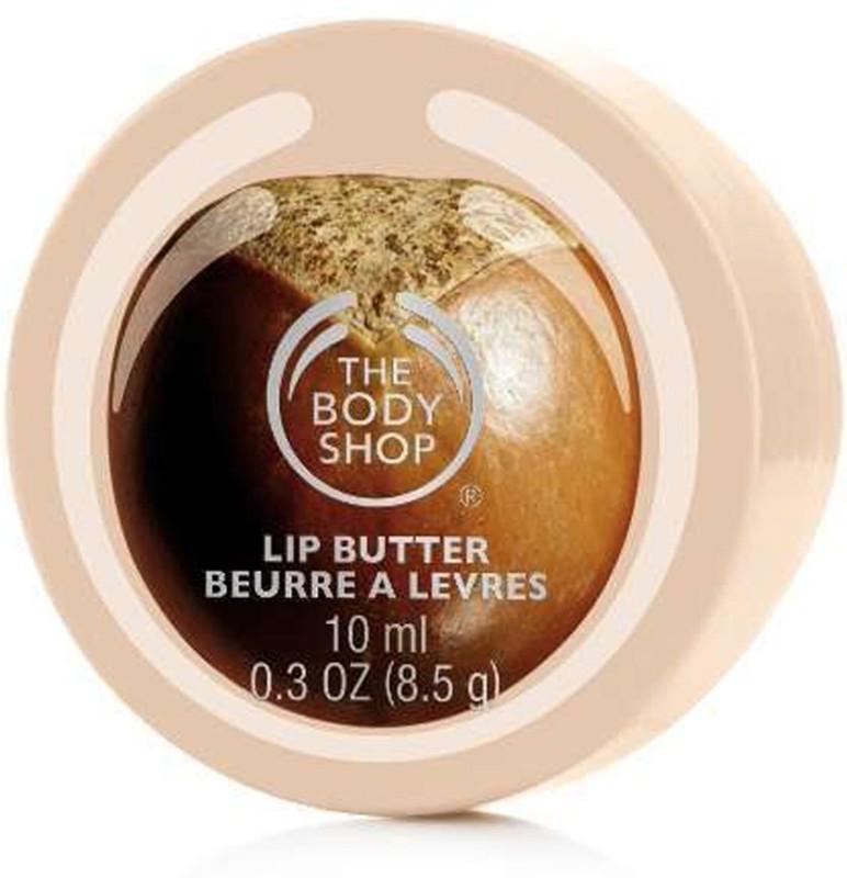 The Body Shop Shea Lip Butter Shea(10 g)