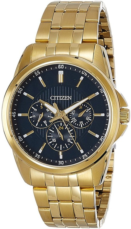 Citizen AG8342-52L Men's Watch image