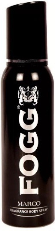 Fogg Marco Fogg Marco Perfume Body Spray - For Men(150 ml)