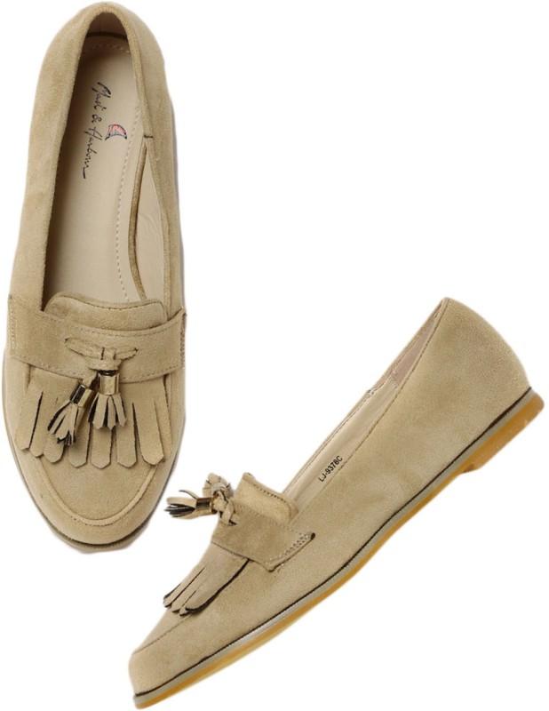 Flipkart - Shoes, Sandals... Women's Footwear
