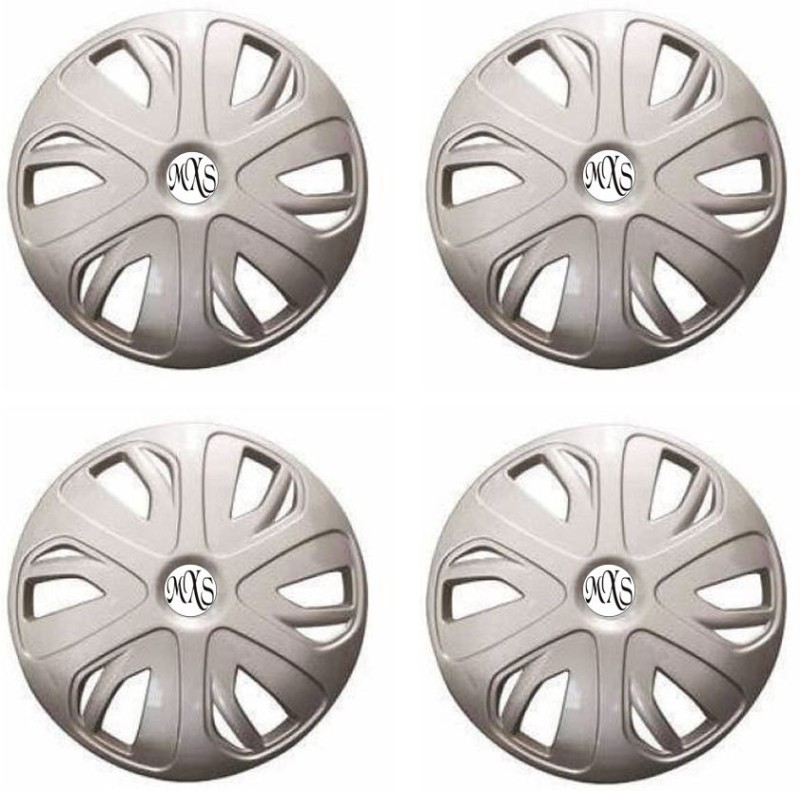 Mexuss 14 Inch Wheel Cover For Maruti Ritz(14 cm)