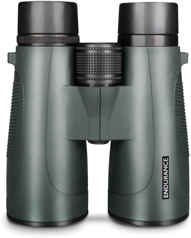 Hawke Endurance ED 10x56 Binoculars(56 mm , Green)