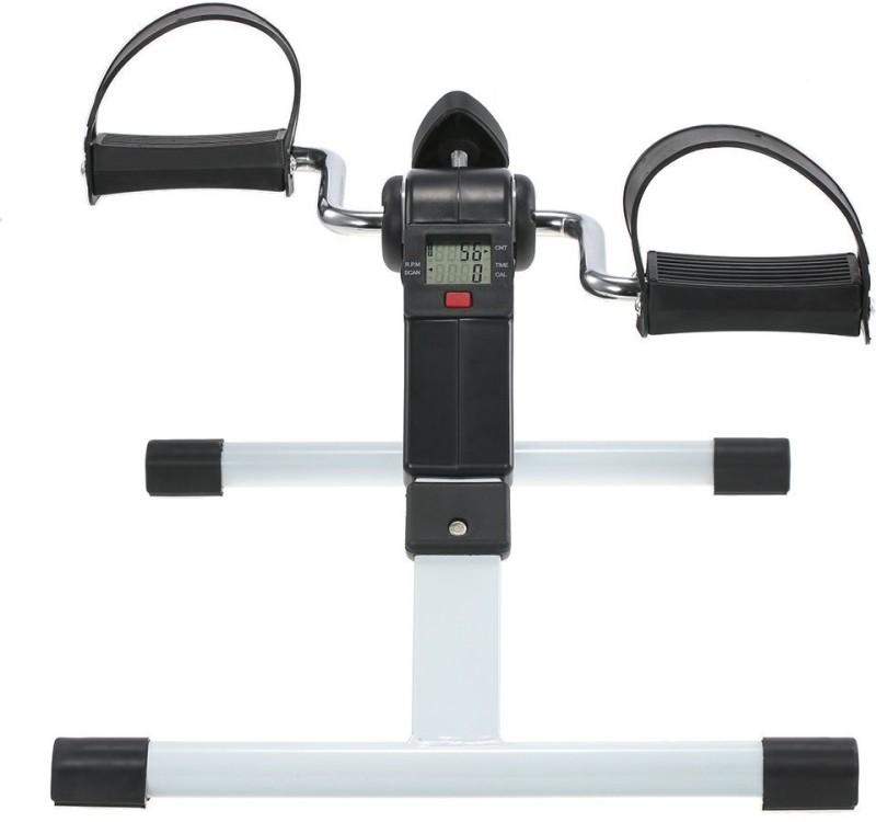 VibeX ™ Professional Thigh Toner Folding Cycle Exercise Bike