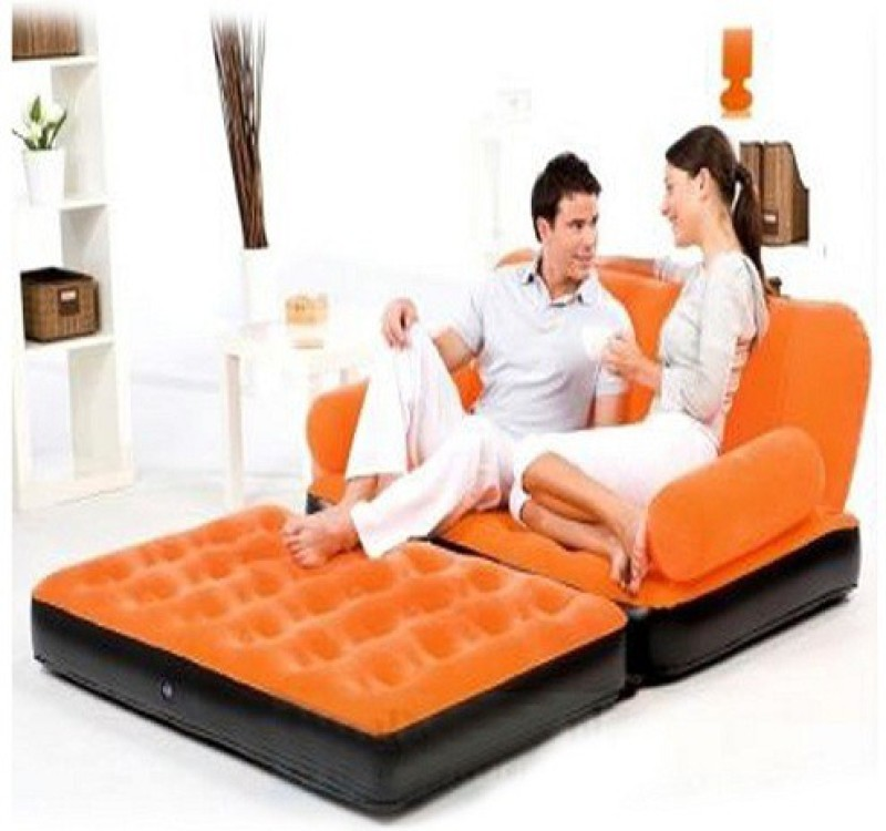 Extra 10% OFF - Inflatable Sofas And More