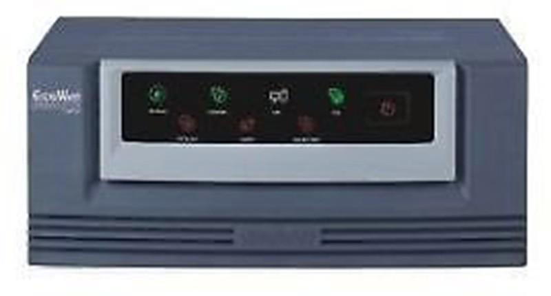 Luminous Eco Watt 650i Square Wave Inverter
