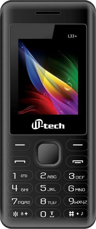m-tech-l33black