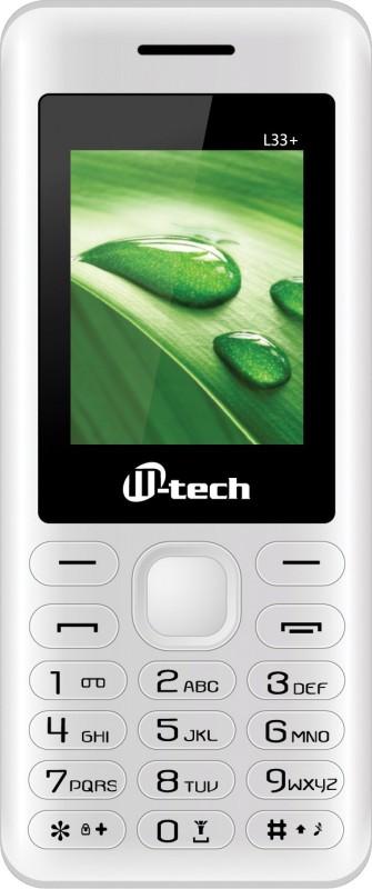 m-tech-l33white