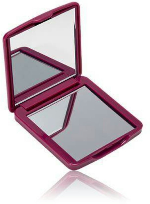 Oriflame Sweden Pocket mirror