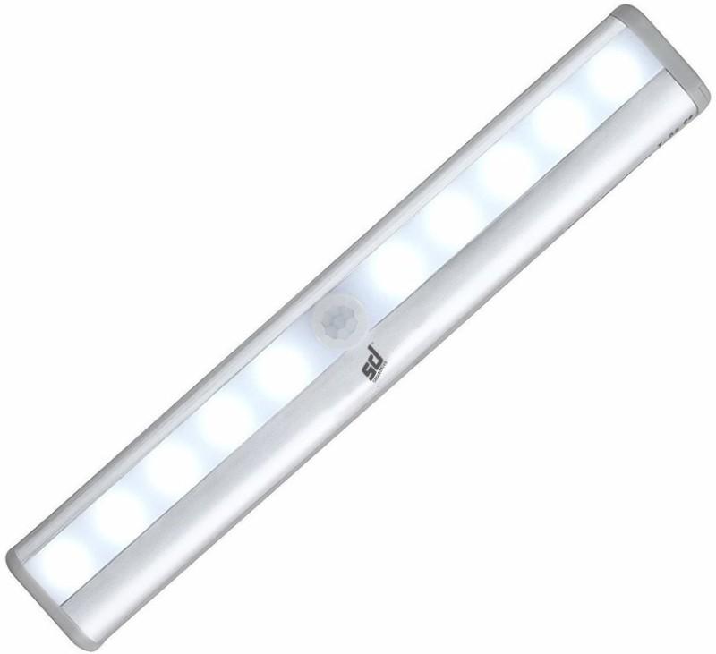 Smiledrive Decorative Lights(Silver)
