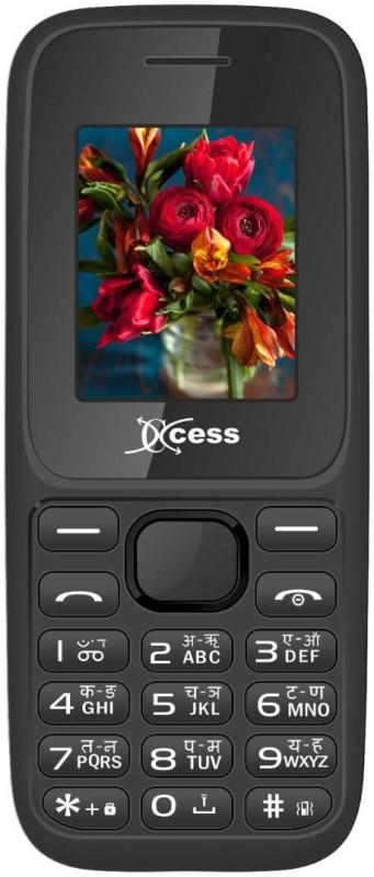 xccess-x492black