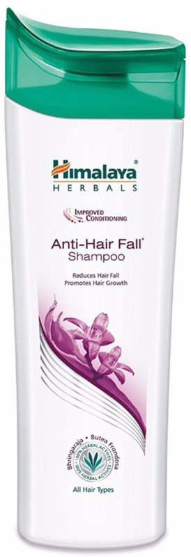 Himalaya Anti Hair Fall Shampoo(200 ml)
