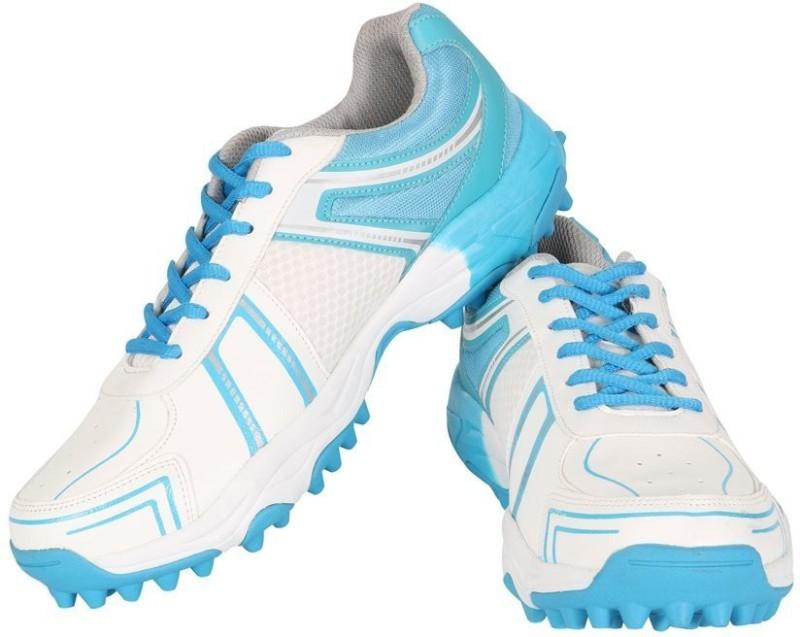 Vector X Cricket Shoes(Multicolor)