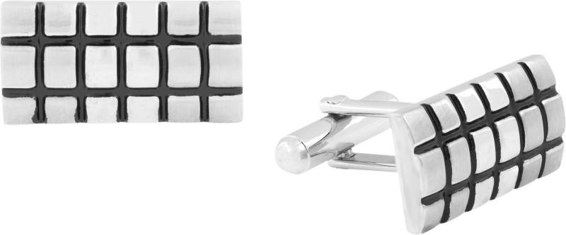 the-jewel-box-brass-cufflink-setblack