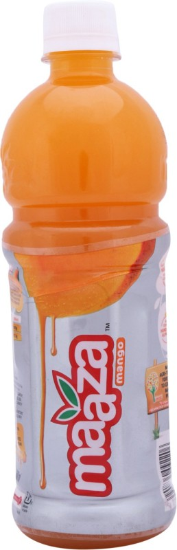 Maaza Mango 600 ml