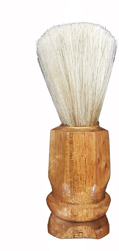 Majik Beard  For Men & Boys Shaving Brush
