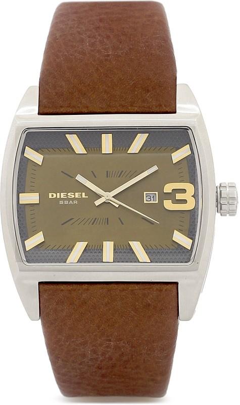 Diesel DZ1675I Watch - For Men