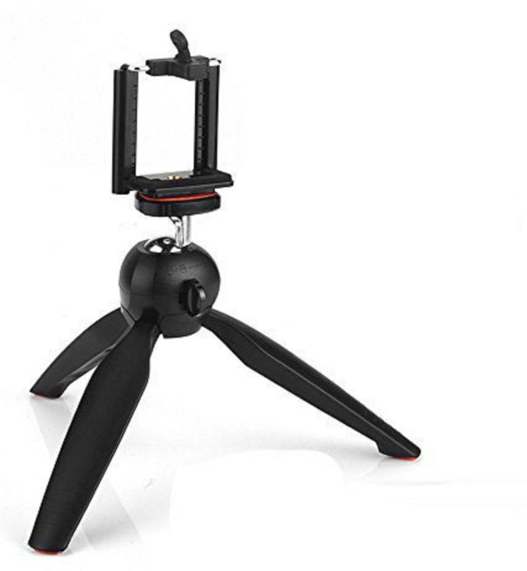 iceberg makers.in ceberg Makers.in Mini Tripod Mount + Phone Holder...