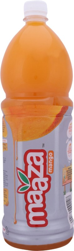 Maaza Mango 1.5 L