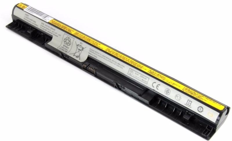 Maanya Teck Lenovo/IBM G500S 4 Cell Laptop Battery