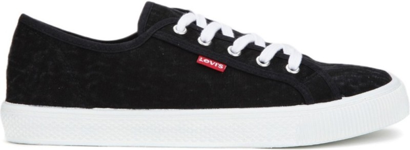 Levis Malibu Sneakers