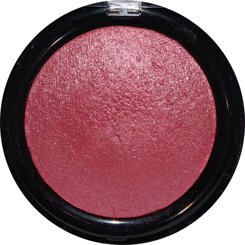 Cameleon 3D Water Proof Blusher(Plum Pink)