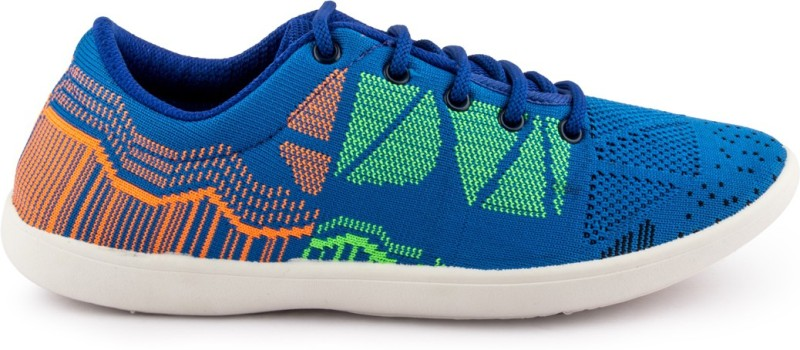 Corpus Knitted SneakersMulticolor