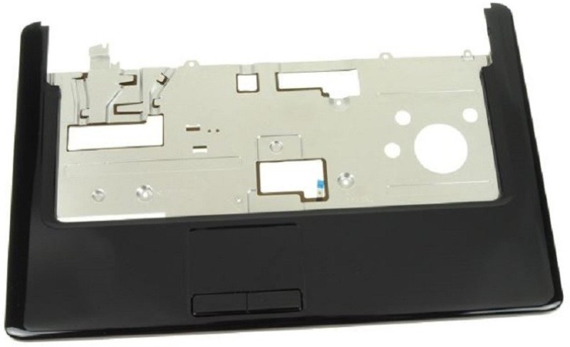 Dell INSPIRON 1545 1546 1547 PALMREST Touchpad(NA)