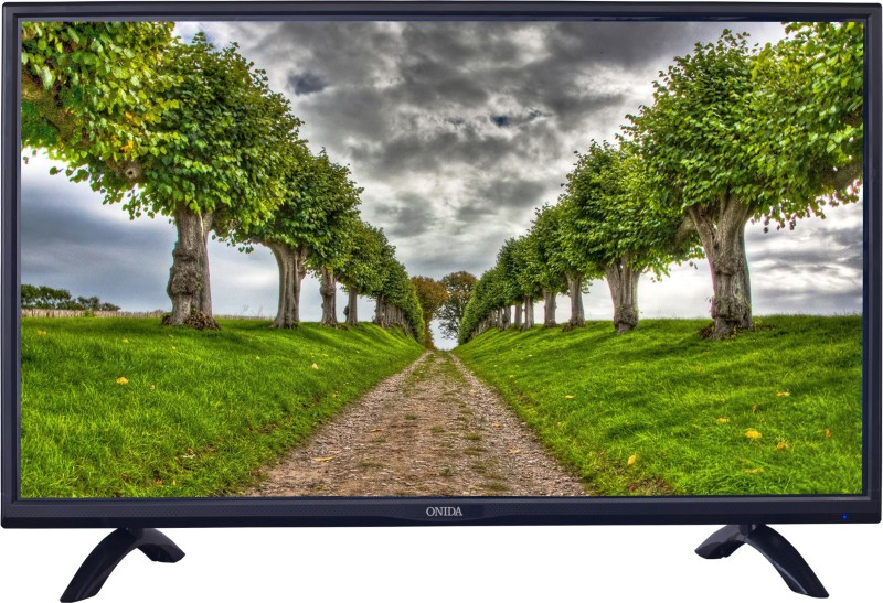 ONIDA 40HNE 40 Inches HD Ready LED TV