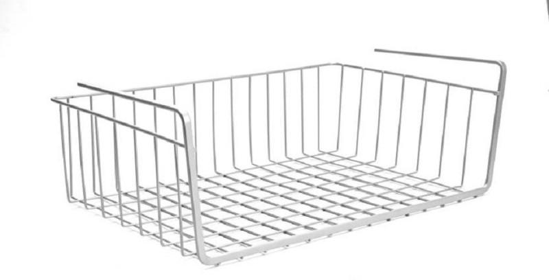 JVS Undershelf Basket Large - 16