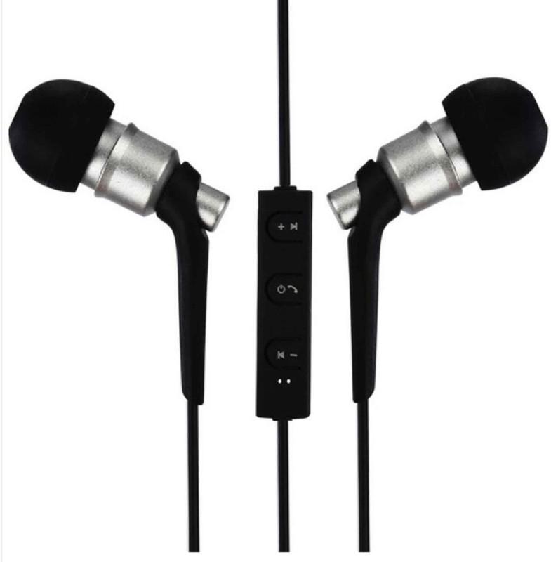 RKS BT750 Wireless Bluetooth 4.2 Earphone portable Sport In-Ear Smart Headphones(Wireless)