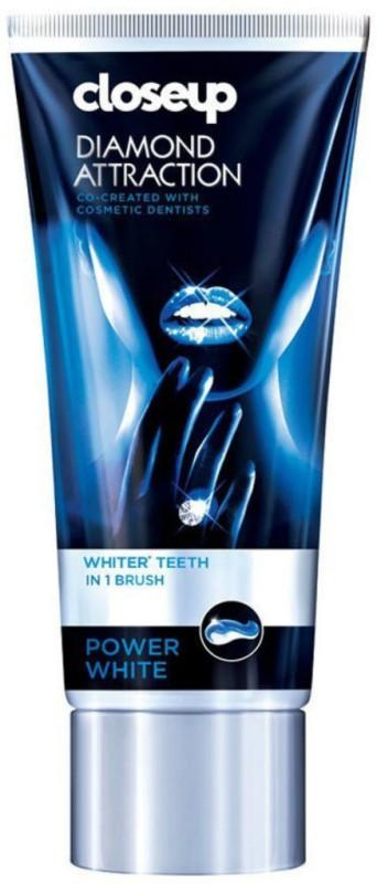 Closeup Diamond Attraction Toothpaste(200 g)