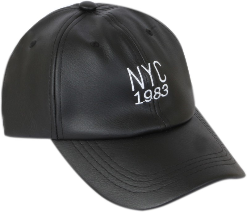 aa97ee3fbe6 Cap - Page 212 Prices - Buy Cap - Page 212 at Lowest Prices in India ...