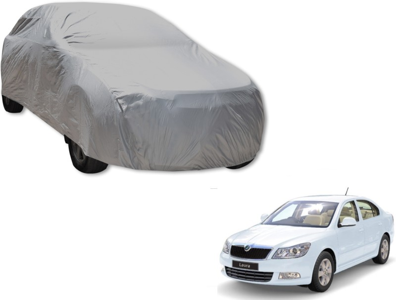 Deals - Just Launched Flipkart SmartBuy Car Covers