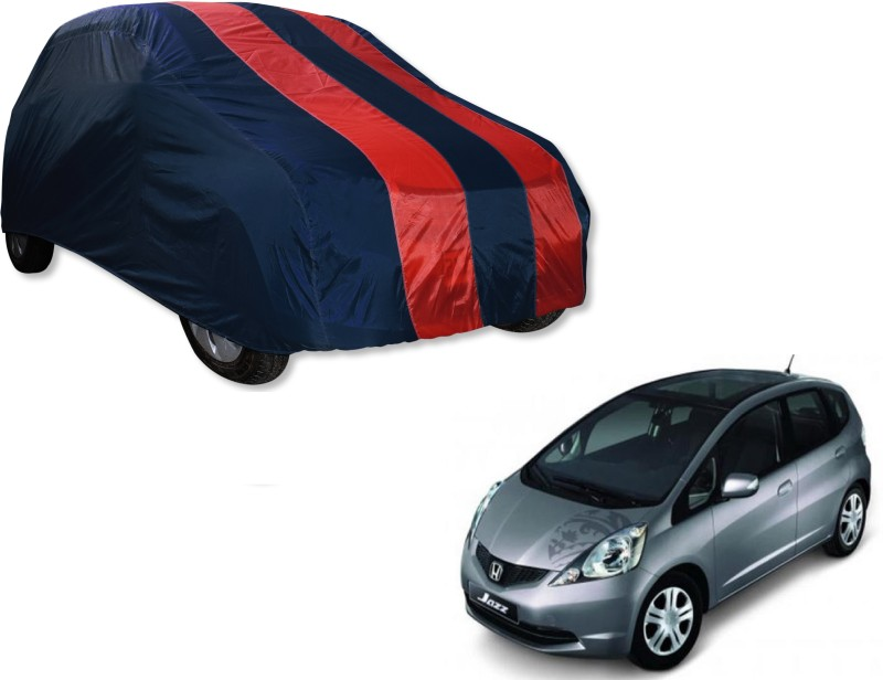 View Just Launched Flipkart SmartBuy Car Covers exclusive Offer Online()