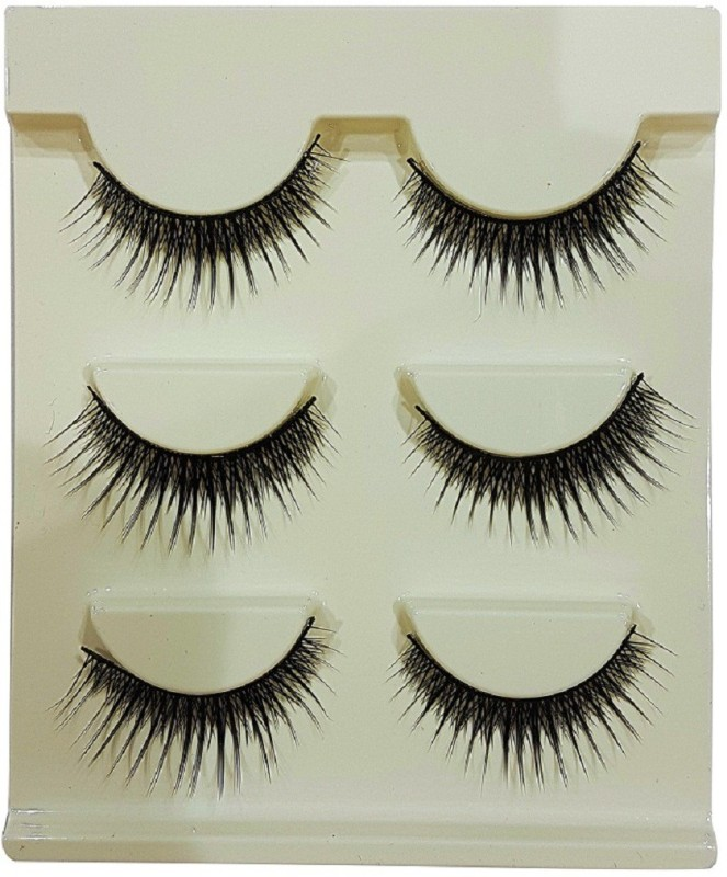 Majik False Eyelashes Price List In India 2 October 2018 Majik
