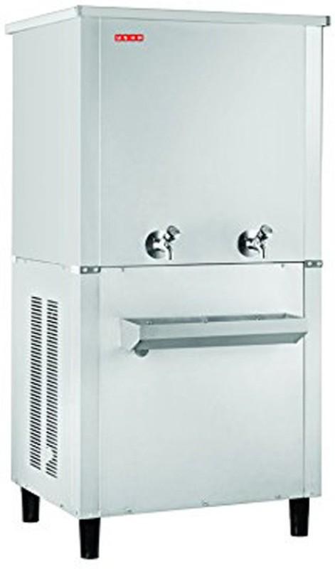 Usha SS-60120 Bottom Loading Water Dispenser