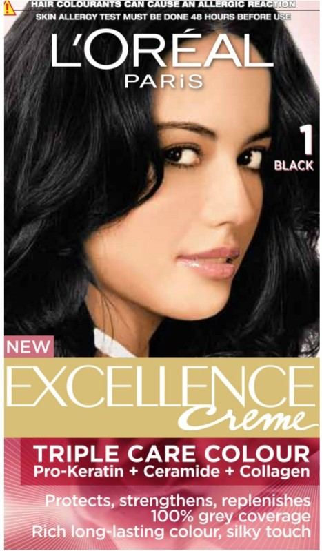 Flipkart - L'Oreal, Himalaya & more Hair Care