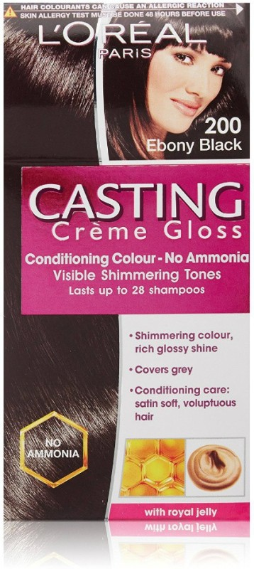Flipkart - Hair Color, Shampoos & more L'Oreal