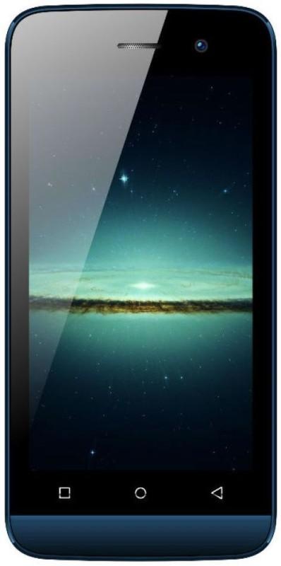 Intex Aqua 4.0 (512MB RAM, 4GB)