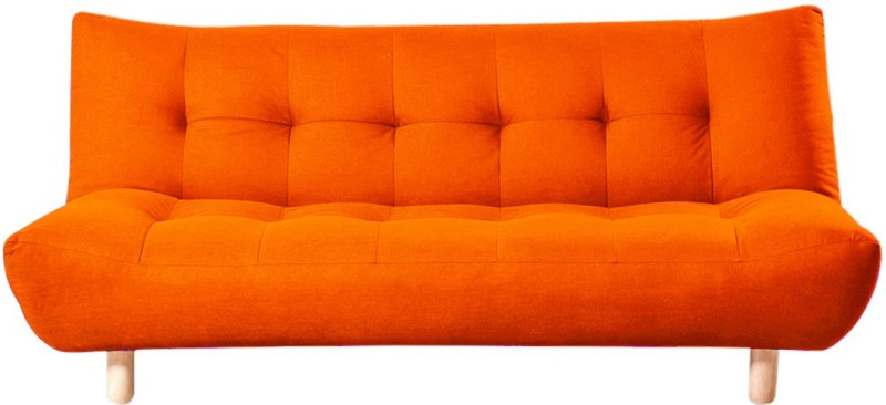 Sofas & Recliners by Furny - Latest Trendy Collection