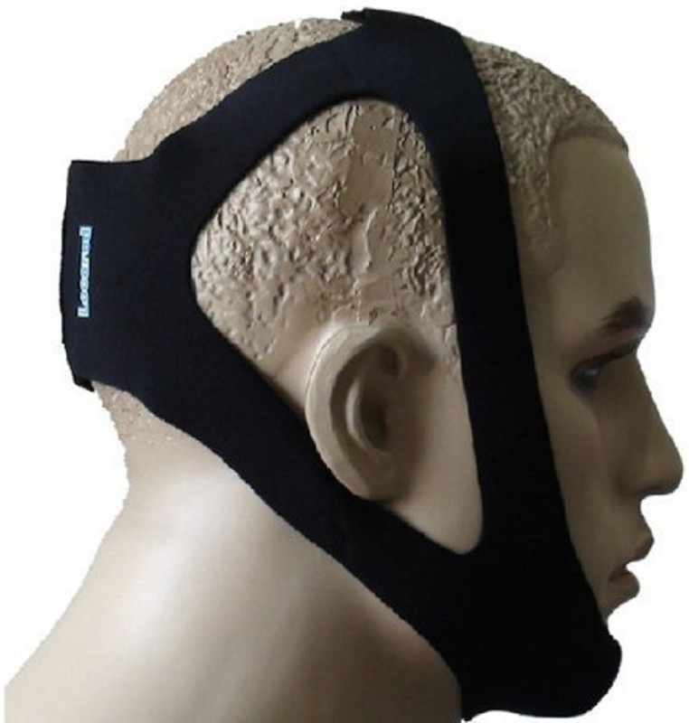 Care365 Anti_Snore Anti-snoring Device(Chin Strap)