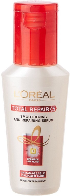 LOreal Paris Total Repair 5 Serum(80 ml)