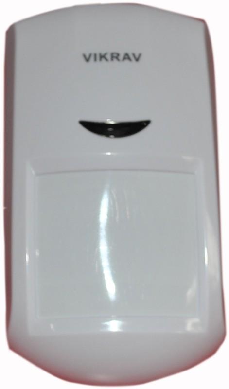 vikrav vp-201 Wireless Sensor Security System